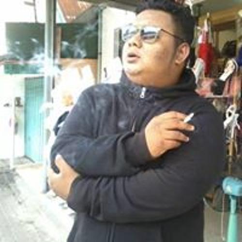 Ask Rush Ramli's avatar