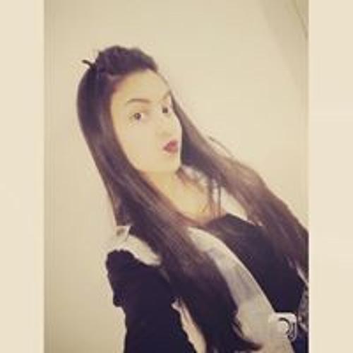 Karine Da Cruz's avatar