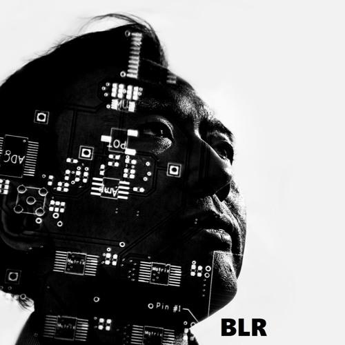 Brain Leader Records's avatar