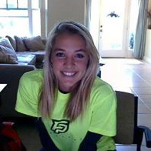 Emma Hopegood's avatar