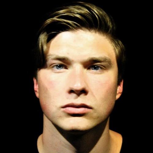 johanelarsson's avatar