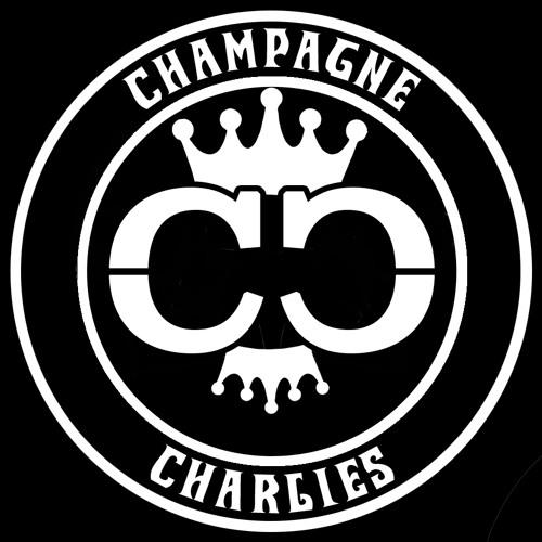 Champagne Charlies's avatar
