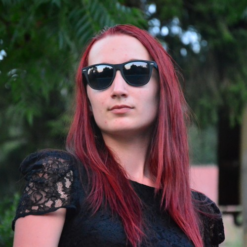 Dagmara Gadomska's avatar