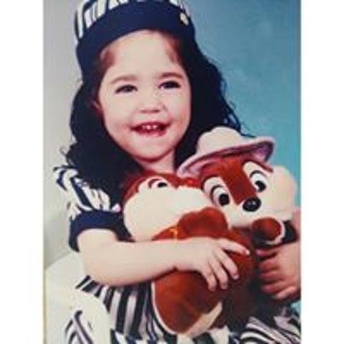 Bruna Ketlyn's avatar