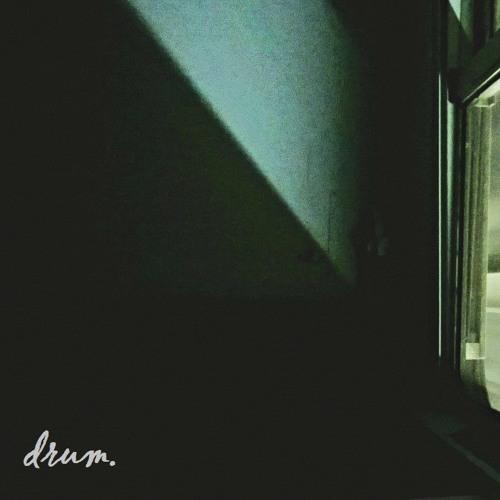 drum.'s avatar