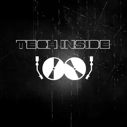 TECH INSIDE's avatar