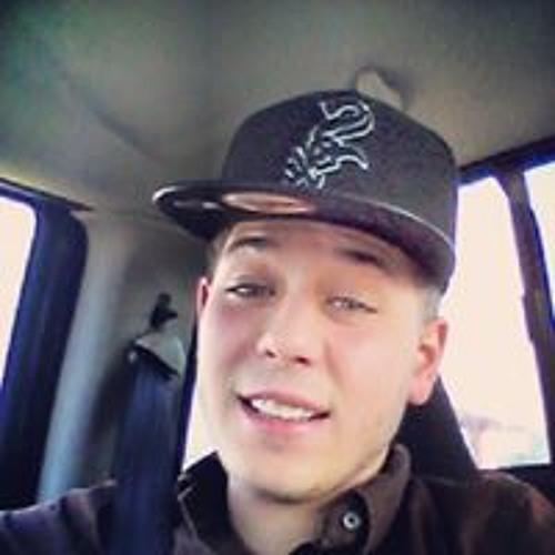 Bret Hellow's avatar