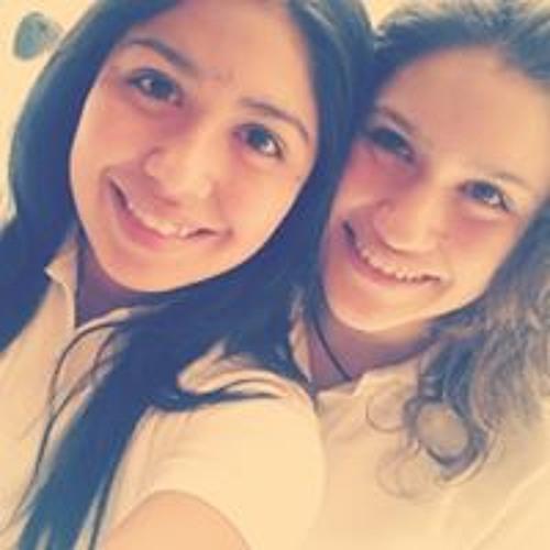 Giovanna Andrea Gatica's avatar