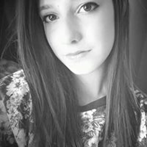 Luiza Stan's avatar