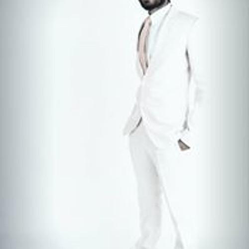 Vijay Irudhayaraj's avatar
