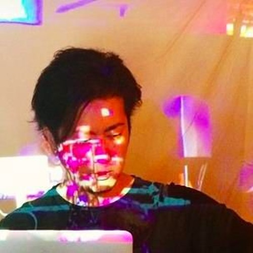 Go2uuu's avatar