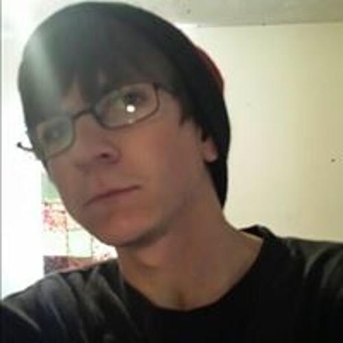 Darrell Chapman's avatar
