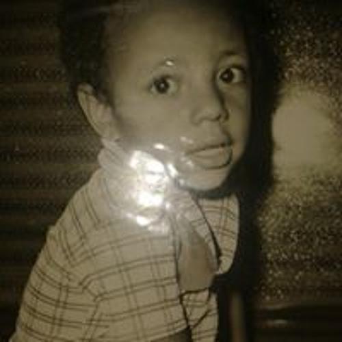 Luis Carlos Balduino's avatar