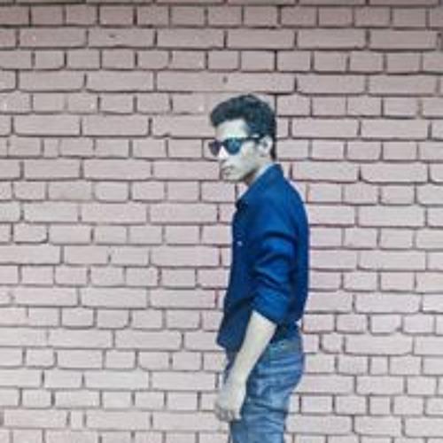 AkIf Khan's avatar
