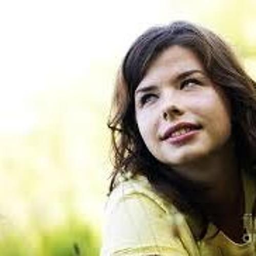 Shenika Gallant's avatar