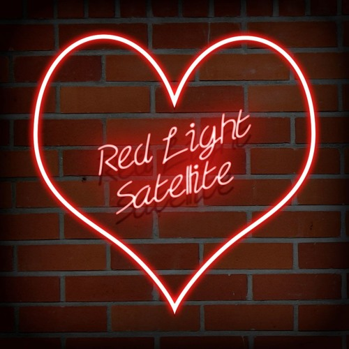 Red Light Satellite's avatar