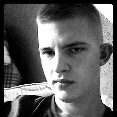 Noxious's avatar