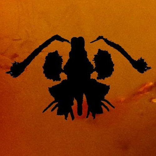 Clica Dròna's avatar