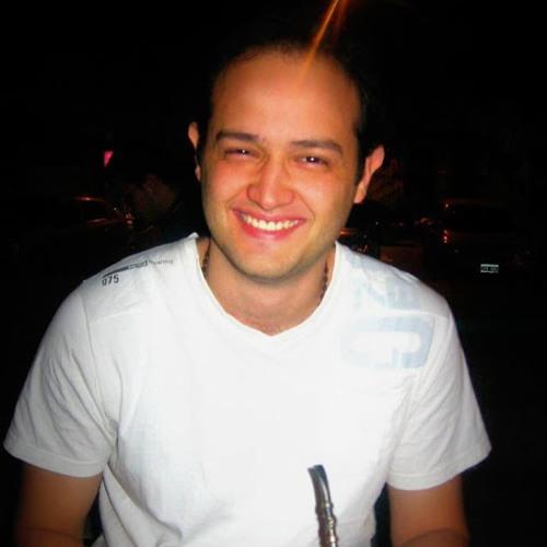 marmancor's avatar