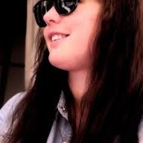 Petronila Davey's avatar