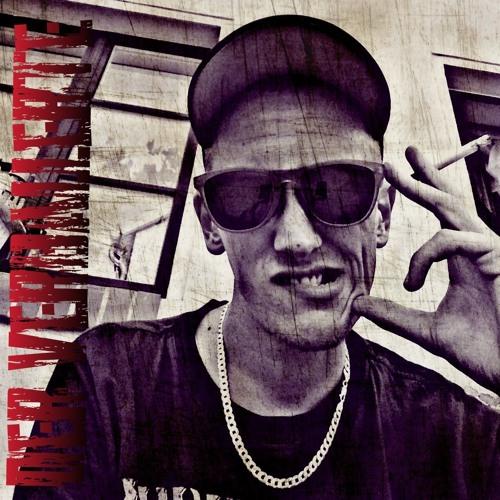 der VeRbAlLeRtE live*'s avatar