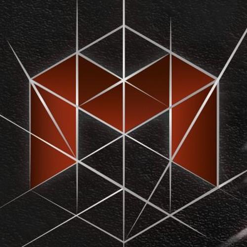 Metaprog's avatar