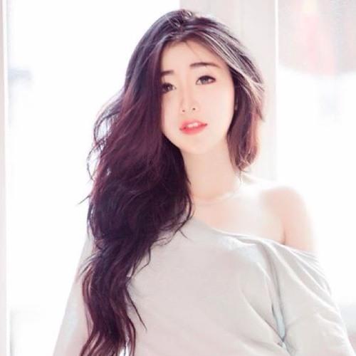 Chieu Hoang's avatar