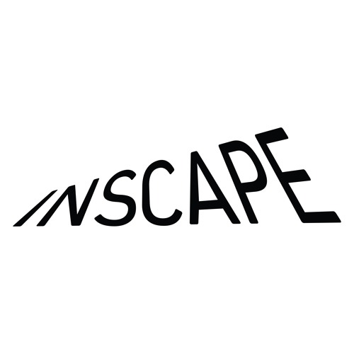 INSCAPE's avatar