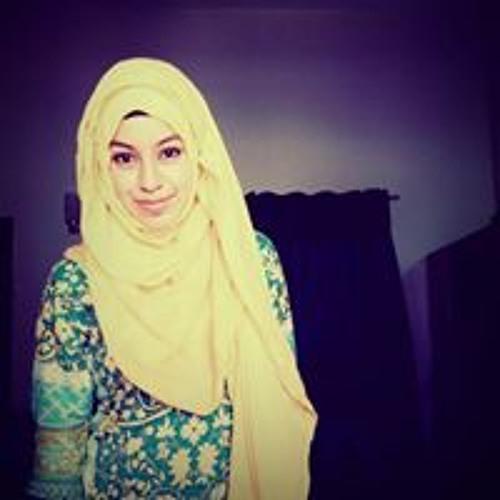 Zoya Mir's avatar