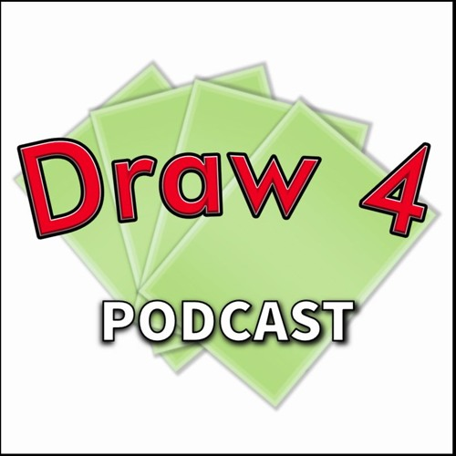 Draw 4 Podcast's avatar