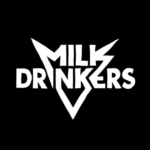Picture of Milkdrinkers