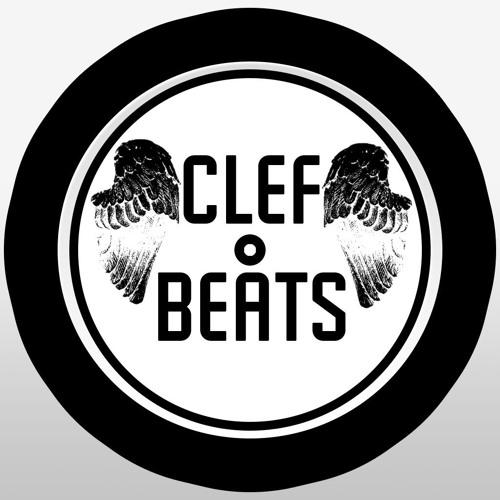 Clef Beats's avatar