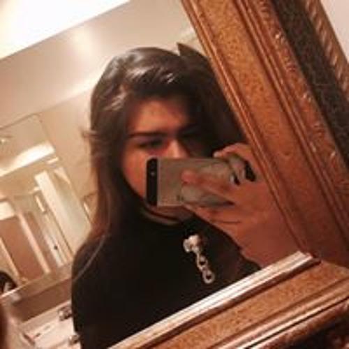 Lourdes Diaz's avatar