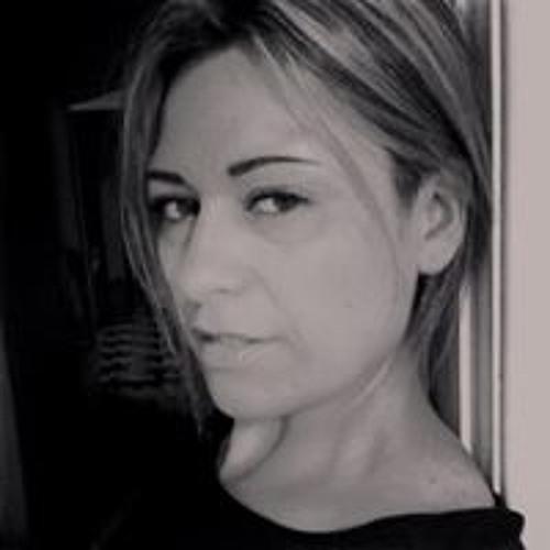 Silvia Canazaro's avatar