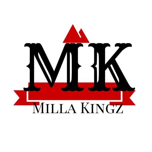 MillaKingz's avatar