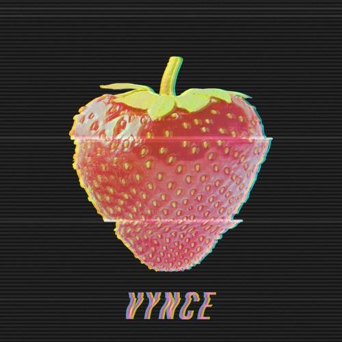 VYNCE's avatar