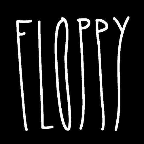 Floppy.'s avatar