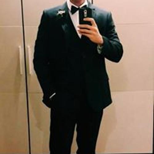 Leandro Simon's avatar