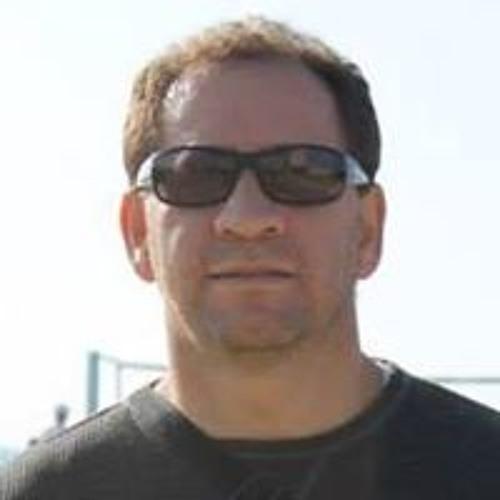 Jocenei Zabroski's avatar