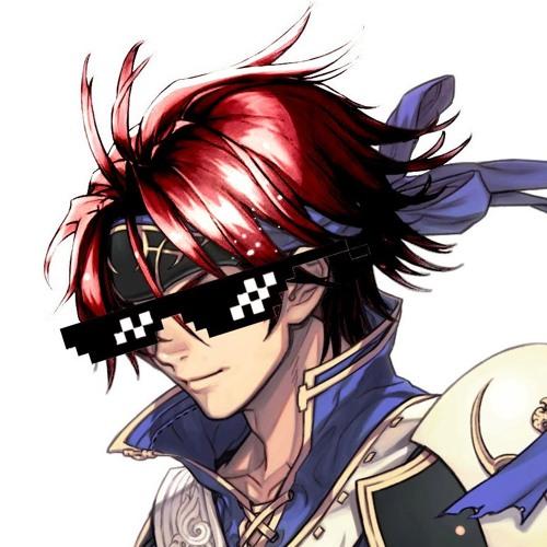 dmgwarrior's avatar
