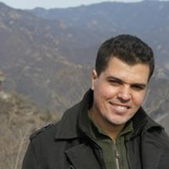 Rafael Cezário