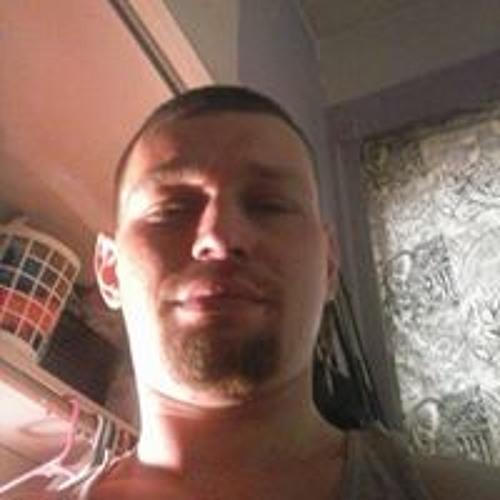 Robert Ayres's avatar