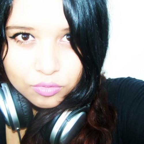 Djane Dark's avatar