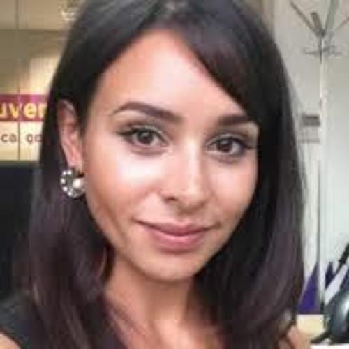 Angelyn Breedlove's avatar