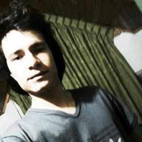 Sebastian Sanchez Guapo's avatar