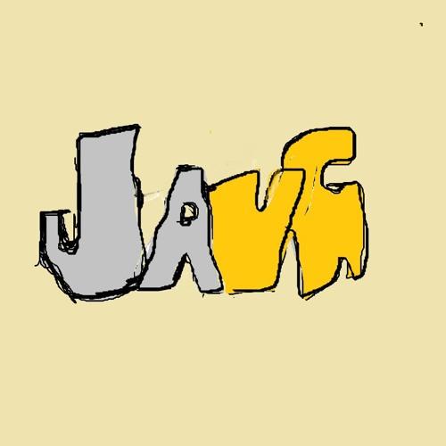 Just A Virtual Guy (JAVG)'s avatar