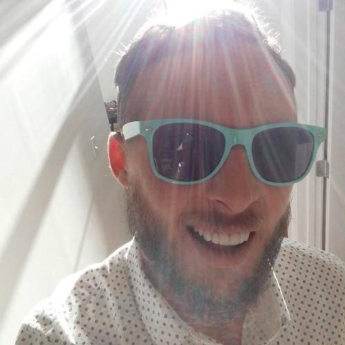 Chris Grundemann's avatar