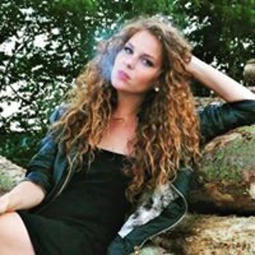 Magda Dżendżera's avatar