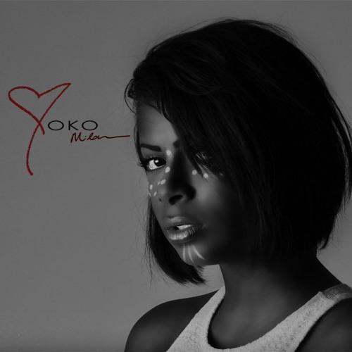Yoko Milan's avatar