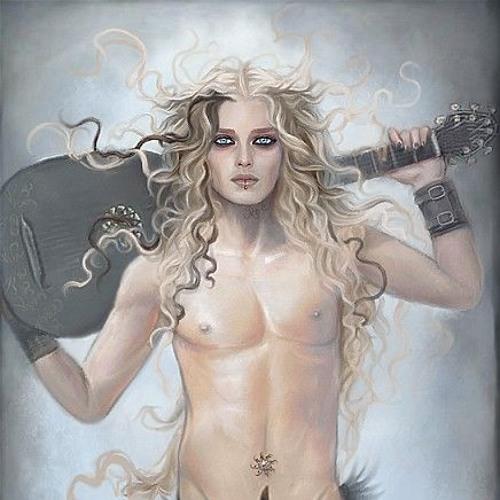 Juanno Michael's avatar